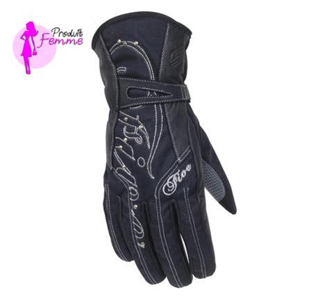 Grip Lining Gp 18 gants wfx2 noir five avis 233 quipement moto