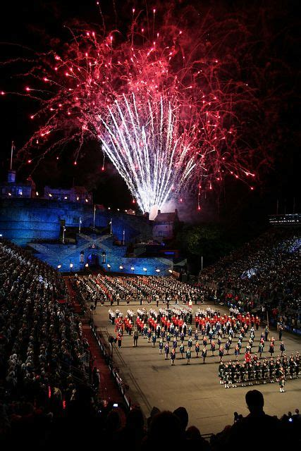 edinburgh tattoo end time 173 best images about bag piping on pinterest