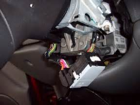 dodge ram fuel wiring harness get free image about