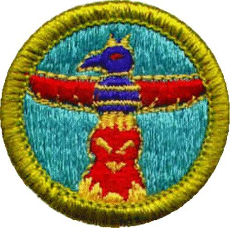 woodworking merit badge phlet woodworking badge 173 best images about bsa patrol flag