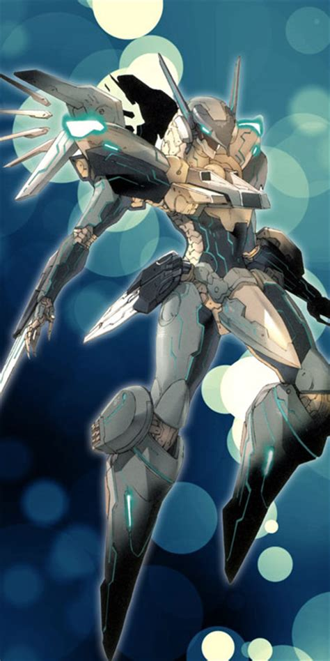 wallpaper android anime kaca mobavatar com anime jehuty android free download