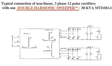 transformer wiring diagrams step up transformer wiring