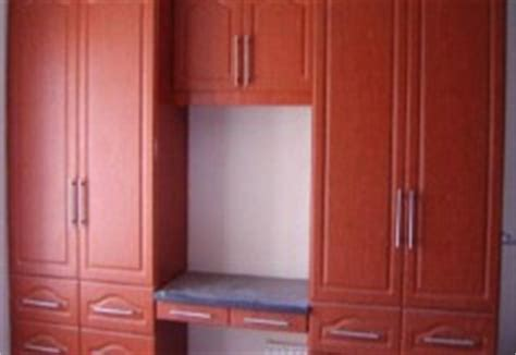 the beauty of bedroom built in cupboards cupboards cabinets