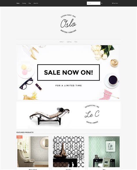 shopify themes editions top 50 shopify themes for your ecommerce store gowebbaby com