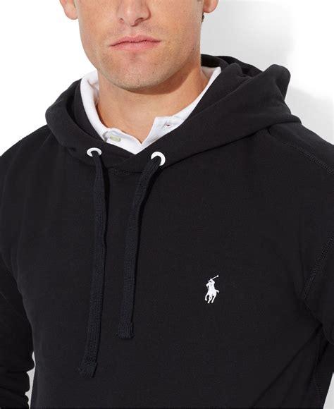 Hoodie Pullover Hoodie Polos Sweater grosir sweater polos jual sweater polos hoodie polos