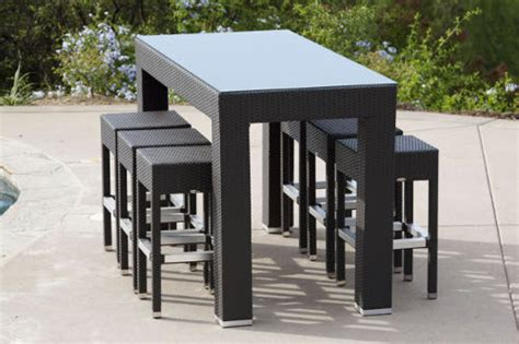 wholesale outdoor bar stools factory manufacturer direct wholesale custom made hot sell