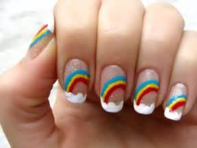 20 new nail art designs photos 2012 long hairstyles