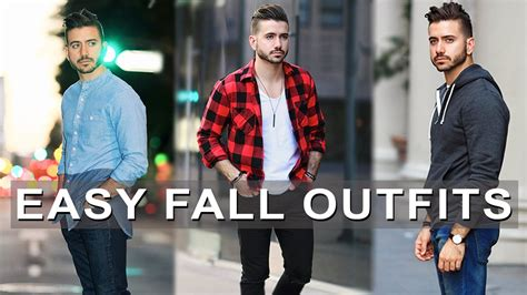 Where To Go Cheap Apples2apple Simple And Stylish by 3 Easy Fall For 2017 S Fall Lookbook