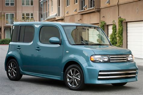 how to work on cars 2012 nissan cube seat position control used 2013 nissan cube for sale pricing features edmunds