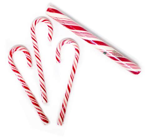 christmas candy canes christmas gift ideas candy crate
