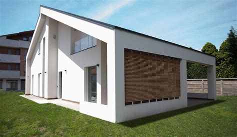casa ecosostenibile prezzi prezzi in legno bioedilizia edilizia ecosostenibile