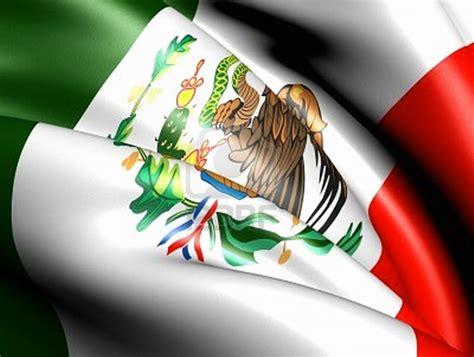 imagenes chidas mexico bandera mexico imagui