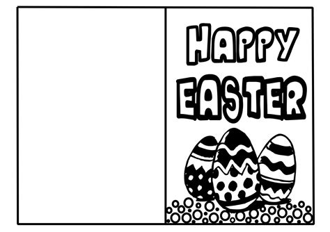 printable black and white postcards easter cards printable black and white merry christmas