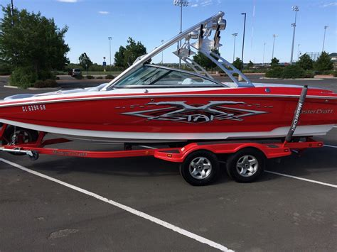 x star boat mastercraft x star boat for sale from usa