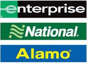 Enterprise Car Rental Singapore Enterprise Holdings Tourism Travel Our Clients Tal