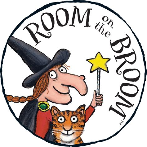 room on the broom masks room on the broom buscar con leo y 239 s eyfs and literacy