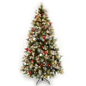 pre decorated christmas trees for sale lookup beforebuying