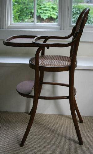 antique bentwood rocking chair austrian thonet style 19thc one style of antique rocking chair bentwood rocker was