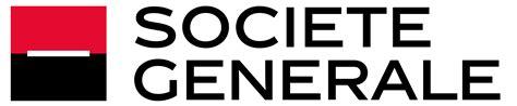 Smart Tecnology by Societe Generale Logos Download