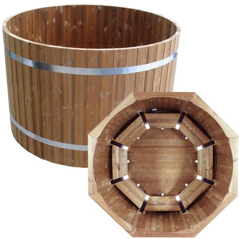 Basic Tub Tub Ht180 Basic Spadealers