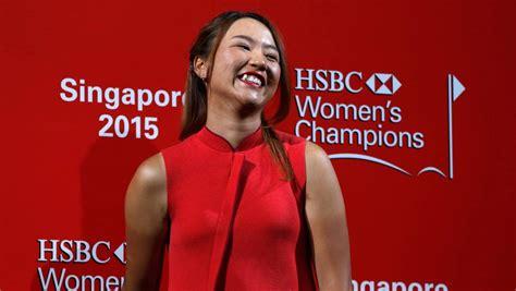 singapores rising mercury  challenge  kos hot streak