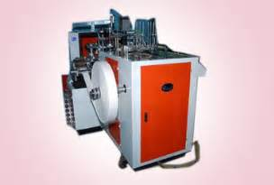 Paper Plate Machine Manufacturers - paper plate machine manufacturers dona plate