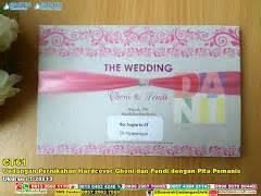 Harga Gantungan Kunci Fendi kipas batik bulat besar spesial souvenir pernikahan