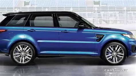 2015 land rover sport interior 2015 land rover range rover sport svr interiors and