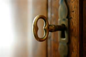 How To Unlock The Door by Change And Transition Key To Moving Through It Robin Lewis
