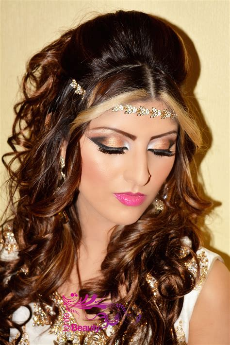 Wedding Hair And Makeup Leeds by Hair And Makeup Artists For Weddings In Makeup