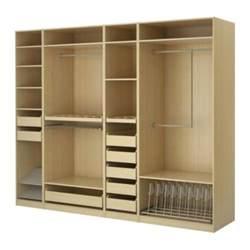 Ikea Closet Design by Wardrobe Closets Design Bookmark 5893