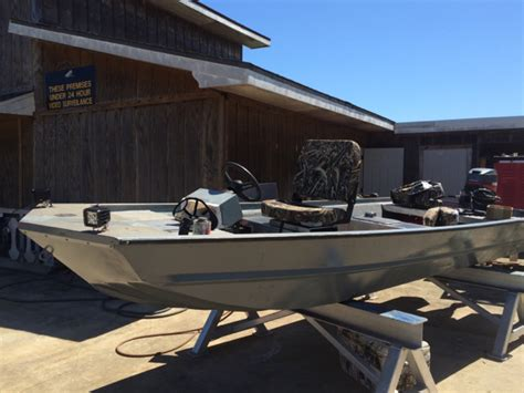 first motor boat my first motor boat tinboats net