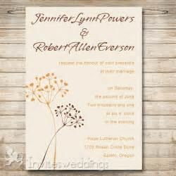 Country Wedding Invitation Wording Wedding Invitation Wording Invitesweddings Com