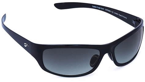 most comfortable sunglasses flying eyes world s most comfortable sunglasses in