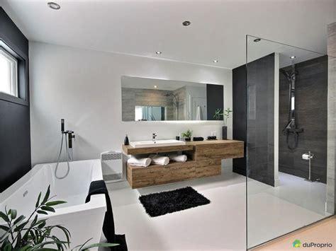 Rever De Salle De Bain by 48 Best Salles De Bain Images On Bathroom