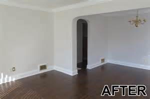 Interior Home Painting Pictures home painters toronto 187 interior painting