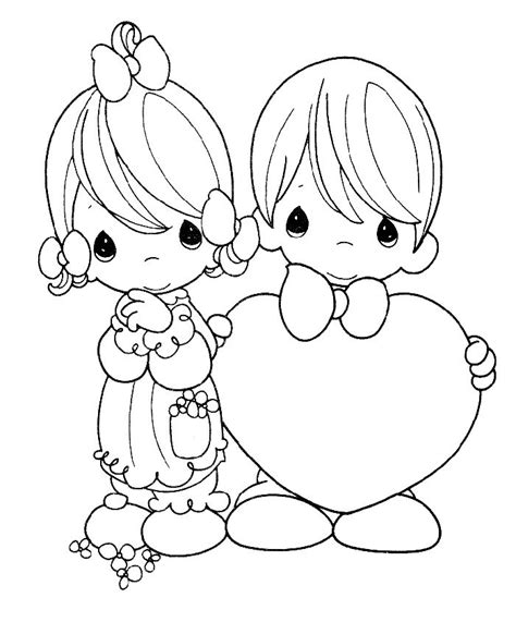 wedding coloring books best 25 wedding coloring pages ideas on