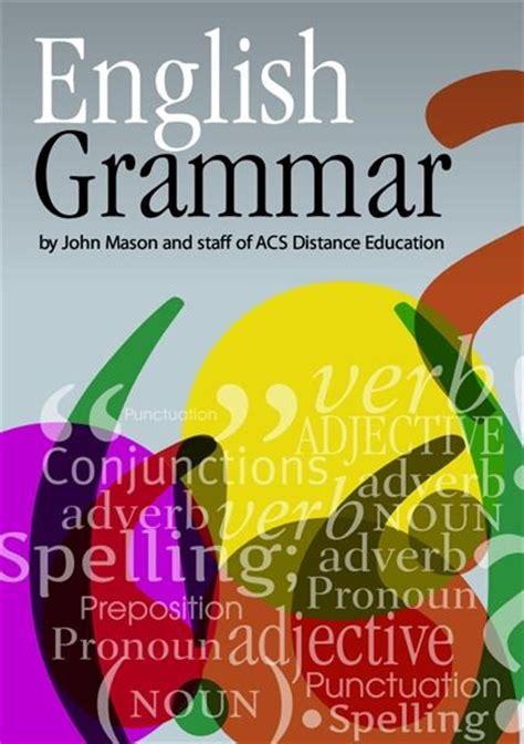 Grammar Letter Writing Pdf grammar improve your writing skills