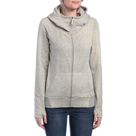 bench pullover bench denicush zip hoodie women s evo outlet