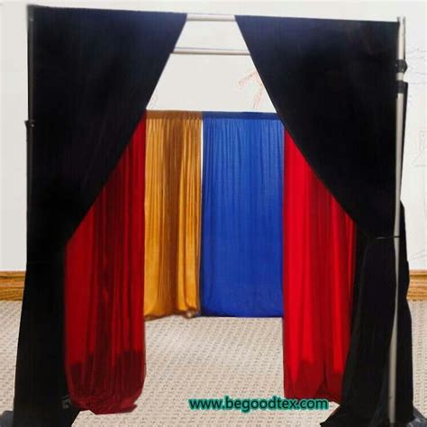 fire retardant stage curtains 20 best images about fire flame retardant resistant