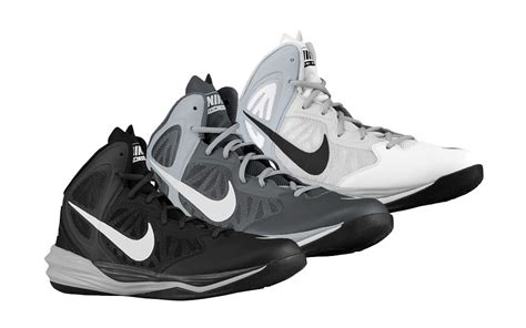 Nike Prime Hype Df nike prime hype df is available in three new colorways weartesters