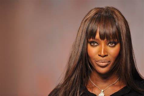 american horror story hotel naomi campbell installe brain damaged