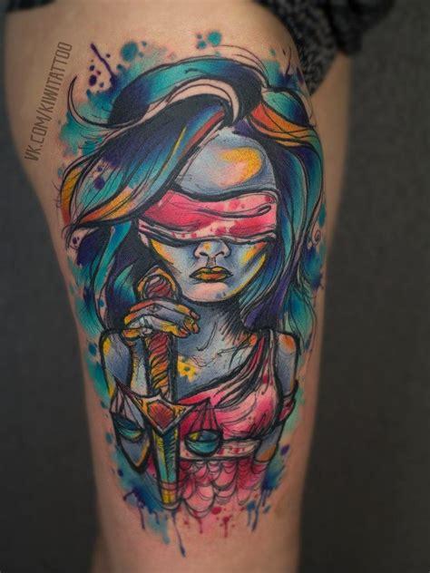new best tattoos r3dd it