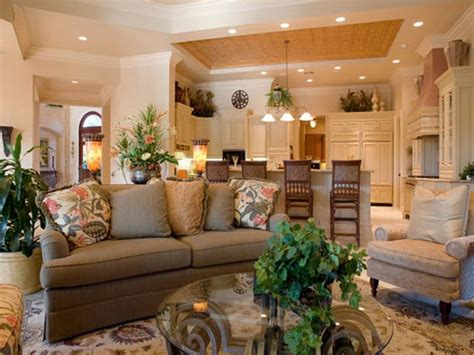 neutral colors for living room bloombety the best neutral paint colors shades living