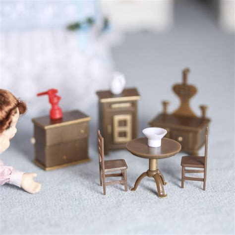 doll house accesories dollhouse miniature furniture and accessories what s new craft supplies