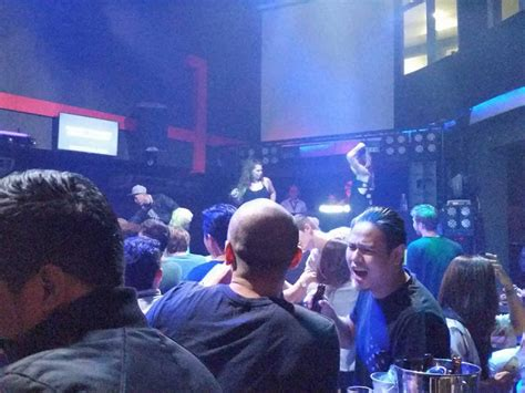 top bars in quezon city guilly s bar and club quezon city manila