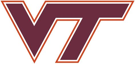 Search Virginia Tech Virginia Tech Hokies