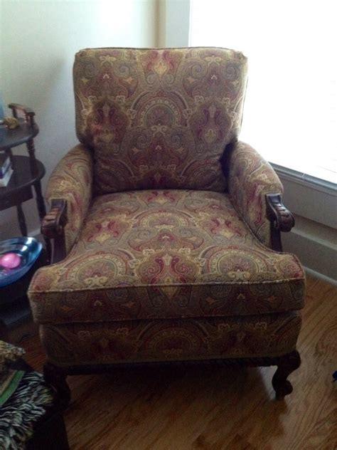 furniture upholstery houston tx joe s upholstery furniture reupholstery houston tx yelp