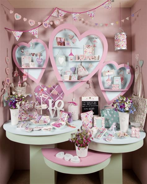 gift and home decor trade shows grandparents day 2012 display inspiration gisela graham ltd