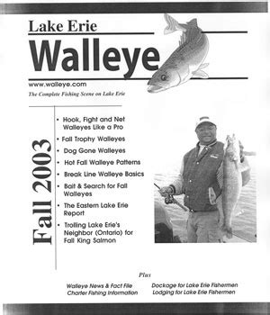 erie pa charter boat association charter services